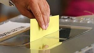 Yerel seçimde süreç nasıl ilerleyecek?