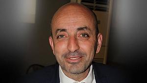 BBP'de Arıcan başkan!