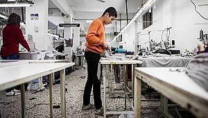 Çalışma izni verilen Suriyeliler için resmi açıklama... Kocaeli'de kaç Suriyeli çalışıyor?