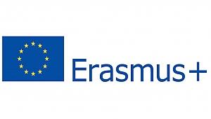 Çayırova'da Erasmus semineri
