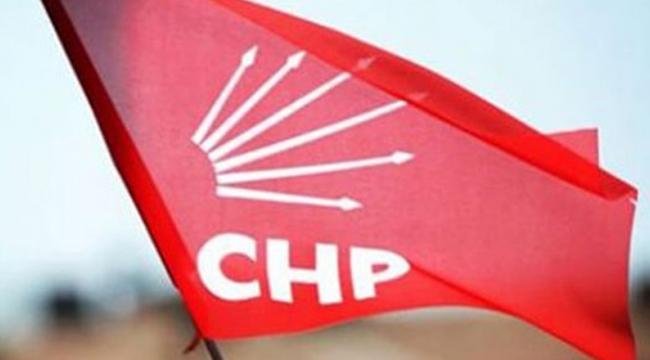 CHP, 3 ilçedeki adaylarını tanıtacak
