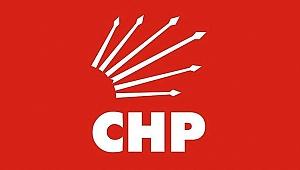 CHP'de SKM belli oldu!
