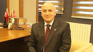 CHP'li başkan, Demirci'yi örnek gösterdi