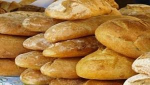 Darıca'da bayat ekmek yarışması düzenlenecek