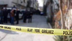 Gebze'deki cinayette 10 kişi gözaltına alındı!