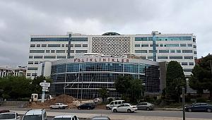 Fatih Devlet yeni binasına tamamen taşınıyor!