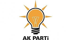 İşte AK Parti Gebze Belediye Meclis üyeliği için aday adayı olan isimler