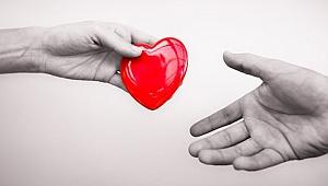 Kocaeli'de organ bağışı sayısı rekora gidiyor