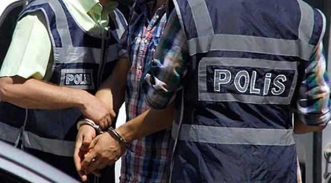 Kocaeli'de uyuşturucu operasyonları sürüyor