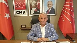 """Sarıbay son noktayı koydu: """"3 ilçe için komisyon olacak"""""""