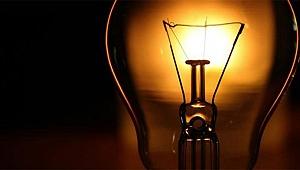 SEDAŞ uyardı! O ilçeler yarın elektriksiz kalacak