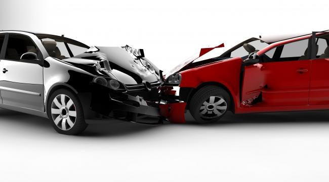 Trafik sigortasına 'ilk 6 ay' zam yok!