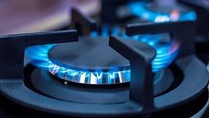 Yeni yılda doğalgaza indirim gelecek mi?