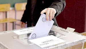YSK açıkladı... 32 ilde oy verme saatleri değişti