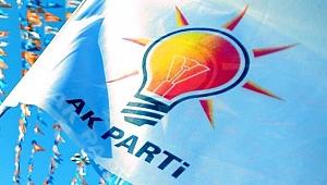 AK Parti'de en çok başvuru Gebze'de