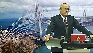 "Akar, ""Milli Piyango işletmeci firmaya çıktı"""
