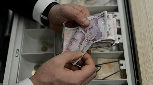 Asgari ücret desteği 2019 yılında da devam edecek