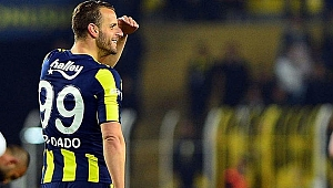 Bomba iddia! Golcü oyuncu Fenerbahçe'den ayrıldı
