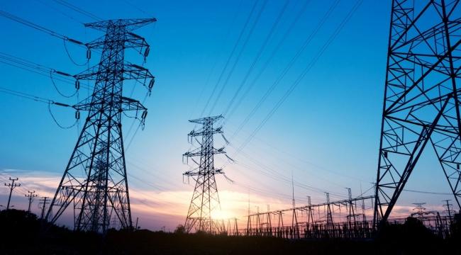 Çayırova ve Gebze'de elektrikler kesilecek!