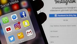 'Çocuklara dijital mahremiyet bilinci erken yaşta aşılanmalı'