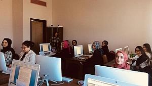 Darıca'da F Klavye eğitimi