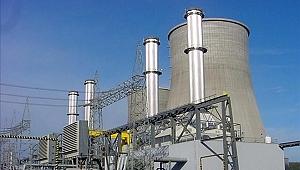 Doğal gazdan elektrik üretimi son 20 yılın en düşük seviyesinde