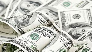Dolar ve eurodan sert düşüş