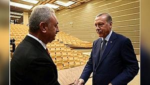Erdoğan'dan Gebze'ye özel teşekkür