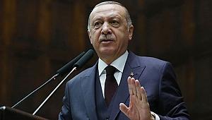 Erdoğan'dan talimat! 1 milyon gence özel çalışma