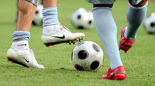 Futbolda ara transfer dönemi kapanıyor