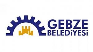 Gebze'de Kriz Masası oluşturuldu