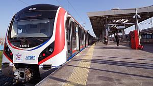 Gebze- Halkalı hattı, yük taşımacılığı da yapacak