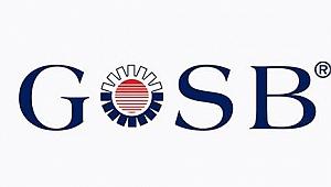 GOSB yeni bir sertifika daha aldı
