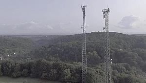 GSM operatörleri milli baz istasyonuna kavuşuyor