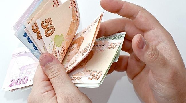 GSS ve SGK prim borçlarının ödeme süresi uzatıldı