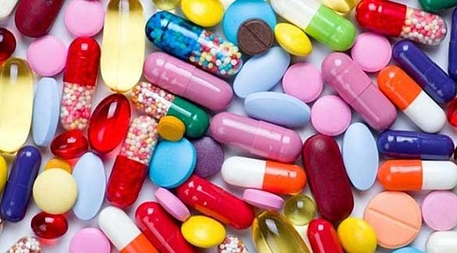 İlaç krizi yine başladı
