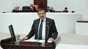 İlyas Şeker: