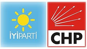 İttifakta kararı Ankara verecek