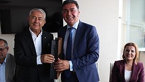 İYİ Parti, CHP'den iki ilçeyi istedi