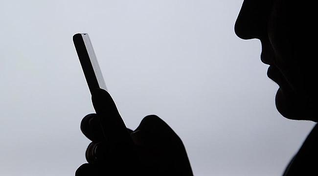 Kesintisiz iletişim için yaklaşık 61 milyar lira harcandı