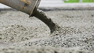 KMB'nin uğraşları çimento zammını geri çektirdi