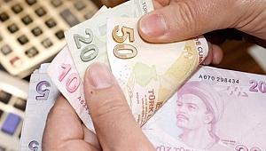 Kocaeli'de 3 bin kişi işsizlik ödeneği bekliyor!