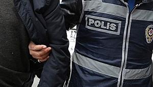 Kocaeli'de FETÖ operasyonu: 22 gözaltı kararı
