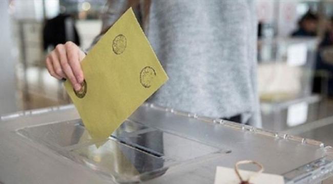 Kocaeli'de kaç Suriyeli oy kullanacak?