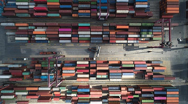 Kocaeli ihracatta 2.sırada