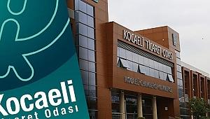 KOTO'nun stratejik planları ortak görüşlerle hazırlanıyor