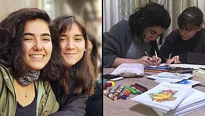 KOÜ'lü öğrenciler Türkiye'yi temsil edecek