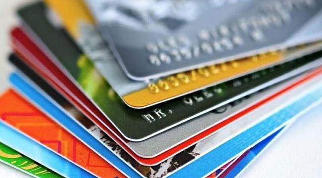 Kredi kartı borçlularına iki müjde daha
