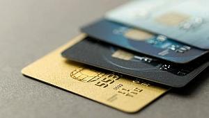 Kredi kartı borcunu ödeyemeyenler dikkat!