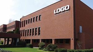 Logo Yazılım 2019'a ödülle başladı